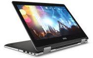 Máy tính xách tay Dell Inspiron 5379 JYN0N1