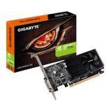 Cạc màn hình VGA GIGABYTE GT 1030 Low Profile 2G (GV-N1030D5-2GL)