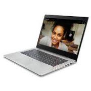 Máy tính xách tay Lenovo IdeaPad 320S-14IKB (81BN0051VN) Xám