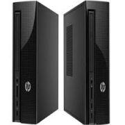 Máy tính để bàn HP 270-p003L Z8H42AA
