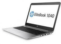 Máy tính xách tay HP EliteBook Folio 1040 G4 2YB39PA