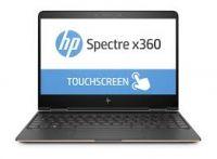 Máy tính xách tay HP Spectre X360 13-ae081TU -3CH52PA