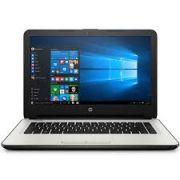 Máy tính xách tay HP 14-bs100TU (3CY83PA)- màu bạc