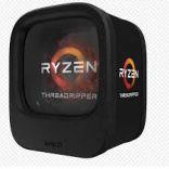Bộ vi xử lý CPU AMD Ryzen 3 1300X (3.5 Upto 3.7GHz/ 8MB/ 4 cores 4 threats/ AM4)