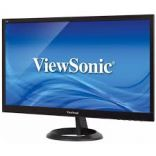 Màn hình máy tính Viewsonic VA2261-6 21.5'' TN FullHD