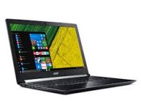 Máy tính xách tay Acer Aspire Nitro A715-71G-5M2WP NX.GP8SV.005 ( Đen)