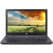 Máy tính xách tay Acer Aspire Nitro A715-71G-57LL NX.GP8SV.006