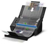 Máy scan Epson DS - 520