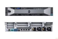 Máy chủ Dell PowerEdge R730 70081454