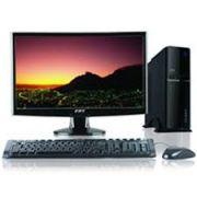 Máy tính đồng bộ FPT Elead M529 PDC (G3260/ 2G/ 500G/ DVD/ K/ M)