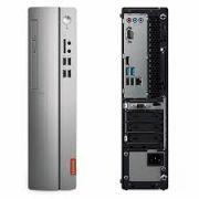 Máy tính đồng bộ Lenovo IdeaCentre 510S-08IKL 90GB00EVVN
