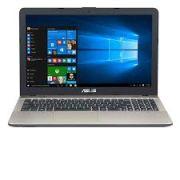 Máy tính xách tay Laptop Asus X541UA-XX272T