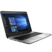 Máy tính xách tay Laptop HP ProBook 450 G4 Z6T20PA