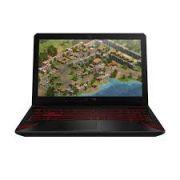Máy tính xách tay Laptop Asus TUF GAMING FX504GE-E4059T
