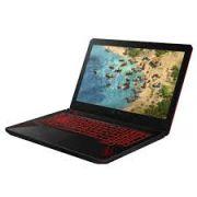 Máy tính xách tay Laptop Asus TUF GAMING FX504GE-E4196T