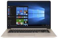 Máy tính xách tay Laptop Asus S510UN-BQ182T
