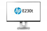 Màn hình vi tính HP EliteDisplay E230t 23-inch Touch W2Z50AA