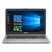 Máy tính xách tay Laptop Asus X541UA-GO840T