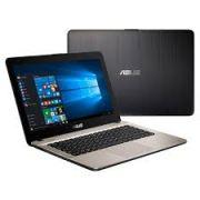Máy tính xách tay Laptop Asus A411UA-EB447T