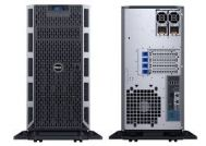 Máy chủ Dell PowerEdge T330 SVDE0061