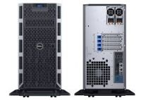 Máy chủ Dell PowerEdge T330 SVDE0061