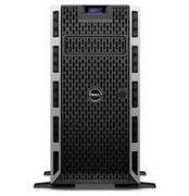 Máy chủ Server Dell PowerEdge T430 SVDE0030