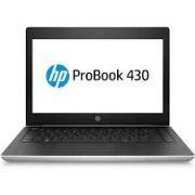 Máy tính xách tay Laptop HP Probook 430 G5 - 2ZD49PA- vỏ nhôm bạc