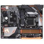Bo mạch chủ Mainboard Gigabyte GA-B360 Aorus Gaming 3
