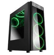 Máy tính để bàn Intel Core i3 - 7100 Socket LGA 1151, Kabylake