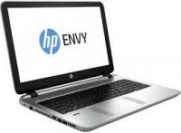 Máy tính xách tay HP Pavilion 14-ce0023TU 4MF06PA- thiết kế kiểu ENVY, ROSE GOLD