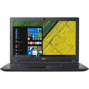 Máy tính xách tay Acer Aspire A315-51-325E NX.GNPSV.037