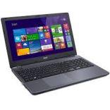 Máy tính xách tay Acer Swift SF314-54-58KB NX.GXZSV.002 ( Bạc )
