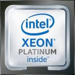 Bộ vi xử lý CPU Intel Xeon Platinum 8176 2.10GHz/38.5MB/28 Cores,56 Threads/Socket P (LGA3647) (Intel Xeon Scalable)