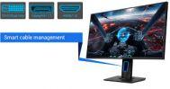 Màn hình máy tính Asus VG258Q 24.5'' FHD 144Hz Gaming