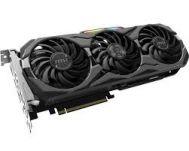 Cạc màn hình VGA MSI GeForce RTX 2080 DUKE 8G OC GDDR6
