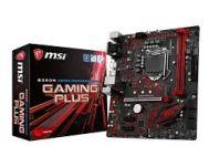 Bo mạch chủ Mainboard MSI MPG Z390 GAMING PLUS