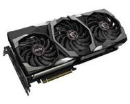 Card màn hình VGA MSI GeForce RTX 2080 Ti GAMING X TRIO 11GB GDDR6