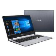 Máy tính xách tay Laptop Asus X507UA-EJ500T