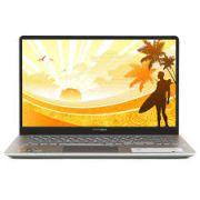 Máy tính xách tay Laptop Asus Vivobook S530UN-BQ255T