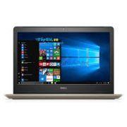 Máy tính xách tay Laptop Dell Vostro 3468 70159379