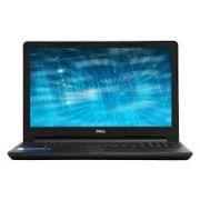 Máy tính xách tay Laptop Lenovo Ideapad 330-15IKBR 81DE010DVN