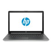 Máy tính xách tay Laptop HP 15-da0033TX 4ME73PA