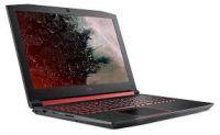 Máy tính xách tay Laptop Acer Nitro 5 AN515-52-51GF NH.Q3MSV.001