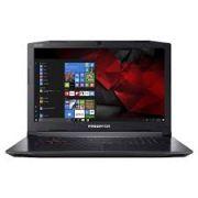 Máy tính xách tay Laptop Acer Predator Helios PH315-51-759Y NH.Q3FSV.004