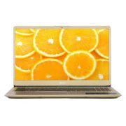 Máy tính xách tay Laptop Acer Swift SF114-32-P2SG NX.GZJSV.001