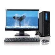 Máy tính đồng bộ FPT Elead TL I325SFF (PCEL0021)