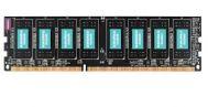 Bộ nhớ trong - Ram KINGMAX™ DDR4 4GB bus 2666MHz