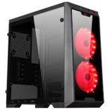 Máy tính chơi game PCTL 008 R3810603