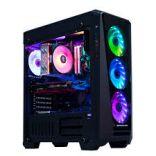 Máy tính chơi game PCTL 0016 I5R16107T8