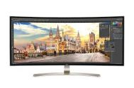 Màn hình máy tính LG 38UC99-W 38'' WQHD+ IPS Cong